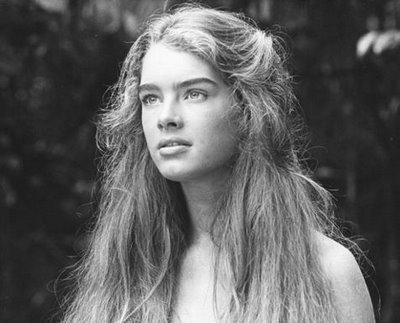 Brooke-Shields-727960