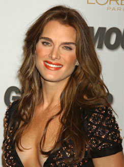 brooke-shields-plastic-surgery