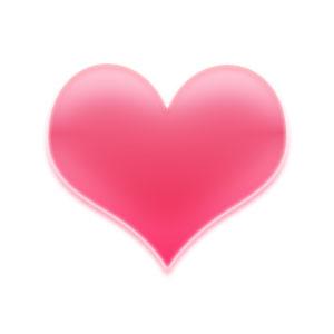 heart-blending
