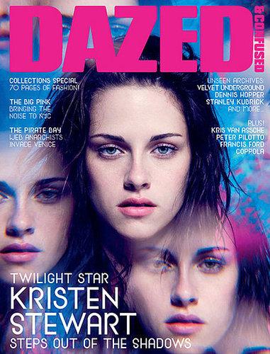 Ugens look: Kristen Stewart