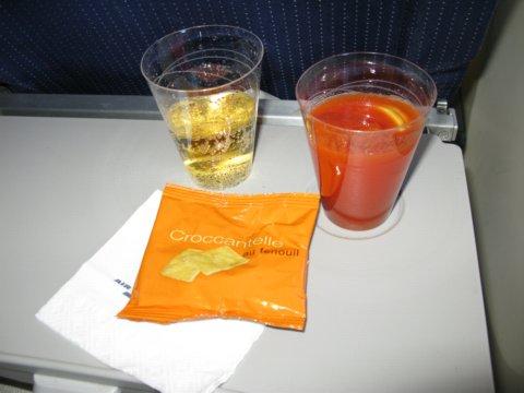 Air France..