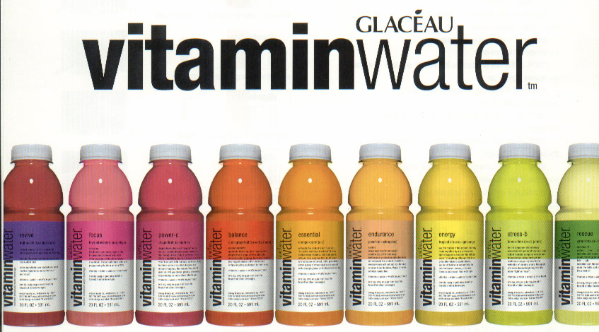 ------vitamin-water-154146_847_470