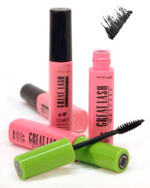 product_great_lash