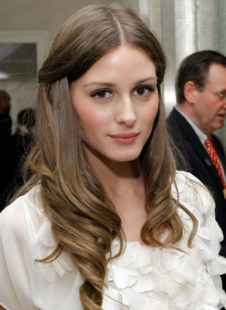 hair-how-to-olivia-palermo