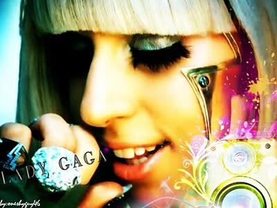 Gaga-oh-la-la