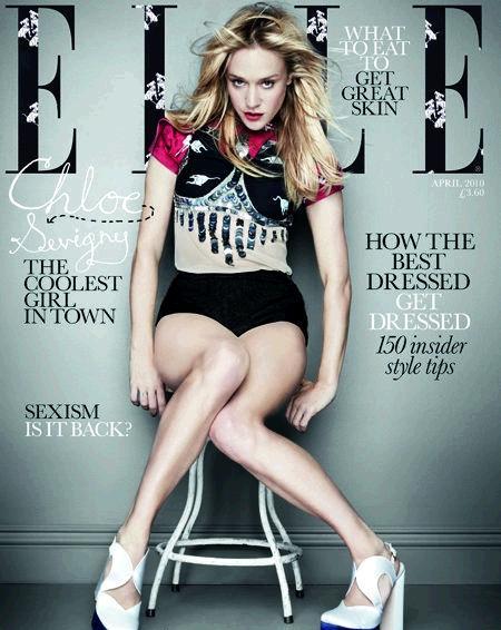 Chloe-Sevigny-for-Elle-UK-Magazine-April-2010-2