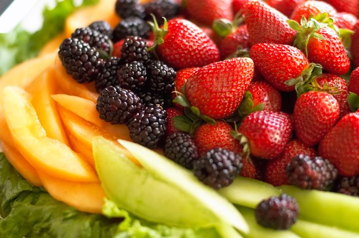 lois_fruit_tray