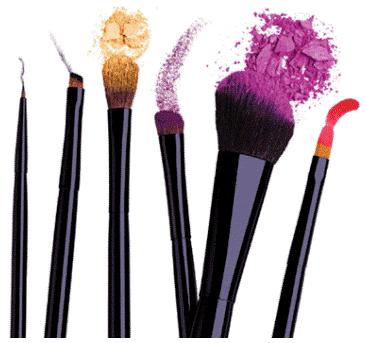 Rabatkode til beautybay.com