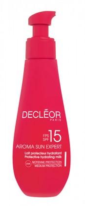 Decleor-ARO-sun-EX-15-500x420