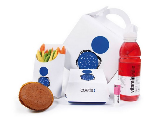 colette-Lunch-Box-01