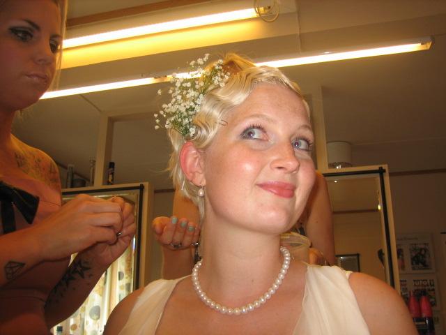 Bryllup_Stina_og_Arn_079