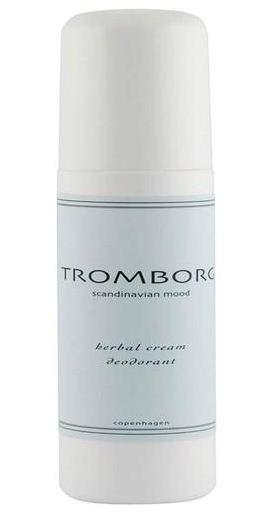 Den bedste deodorant