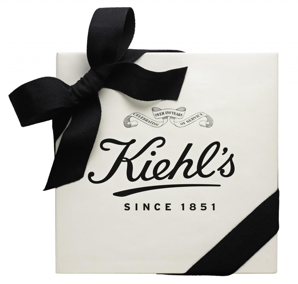 Vinderen af Kiehl's er..