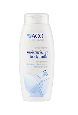 Best budget bodylotion
