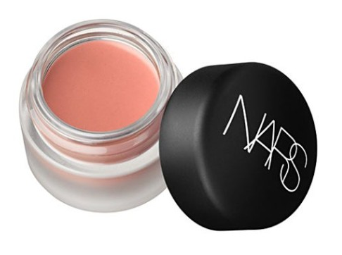 Pick of the day: Nars Lip Laquer Chelsea Girls