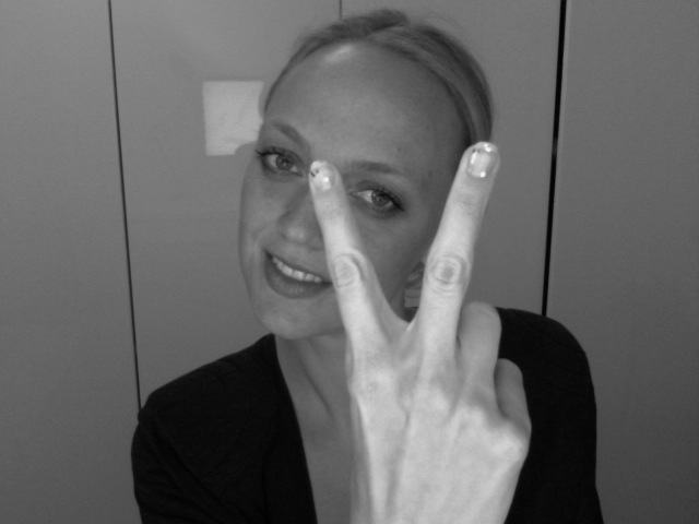 Giv en stemme til Modeblogprisen 2012