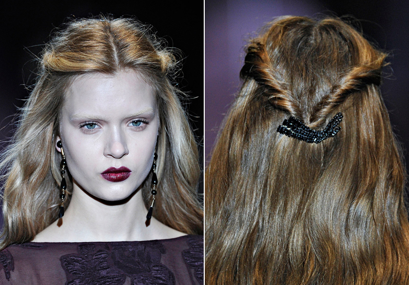 gucci-hairstyle-fall2012