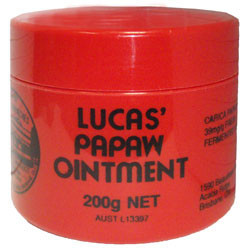 lucas_papaw_ointment_200_grande