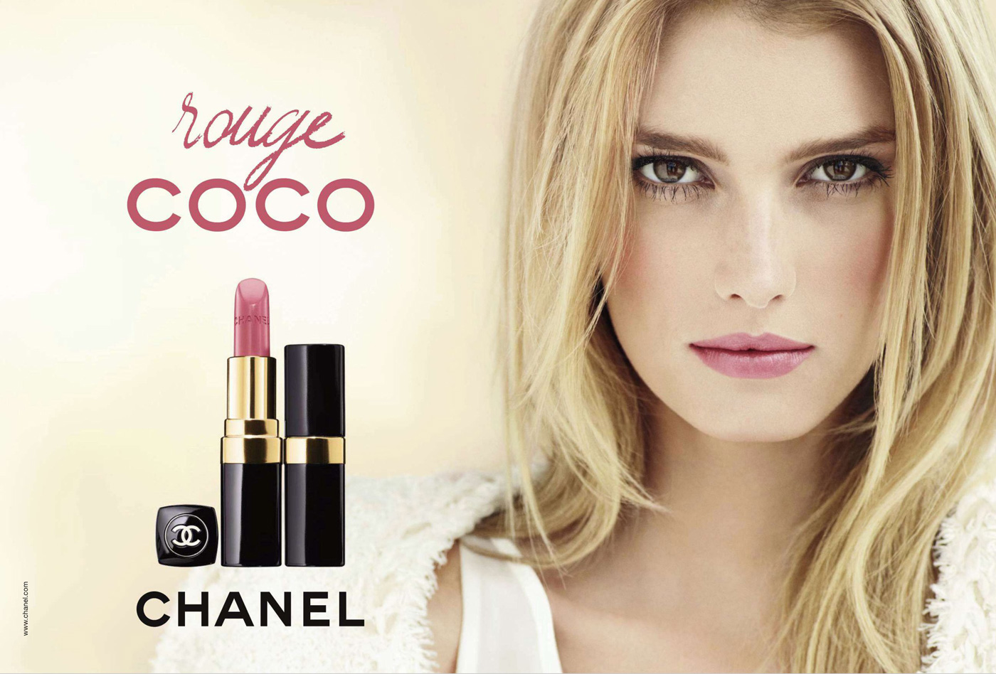 Sigrid-Rouge-Coco-Chanel-01
