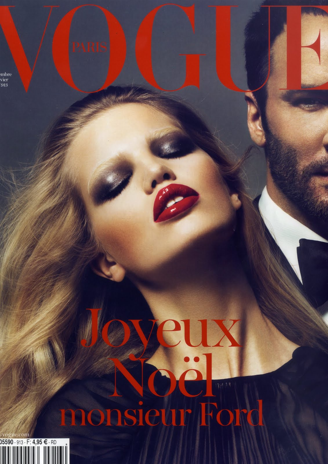 daphne-groeneveld-tom-ford-by-mert-marcus-for-vogue-paris1