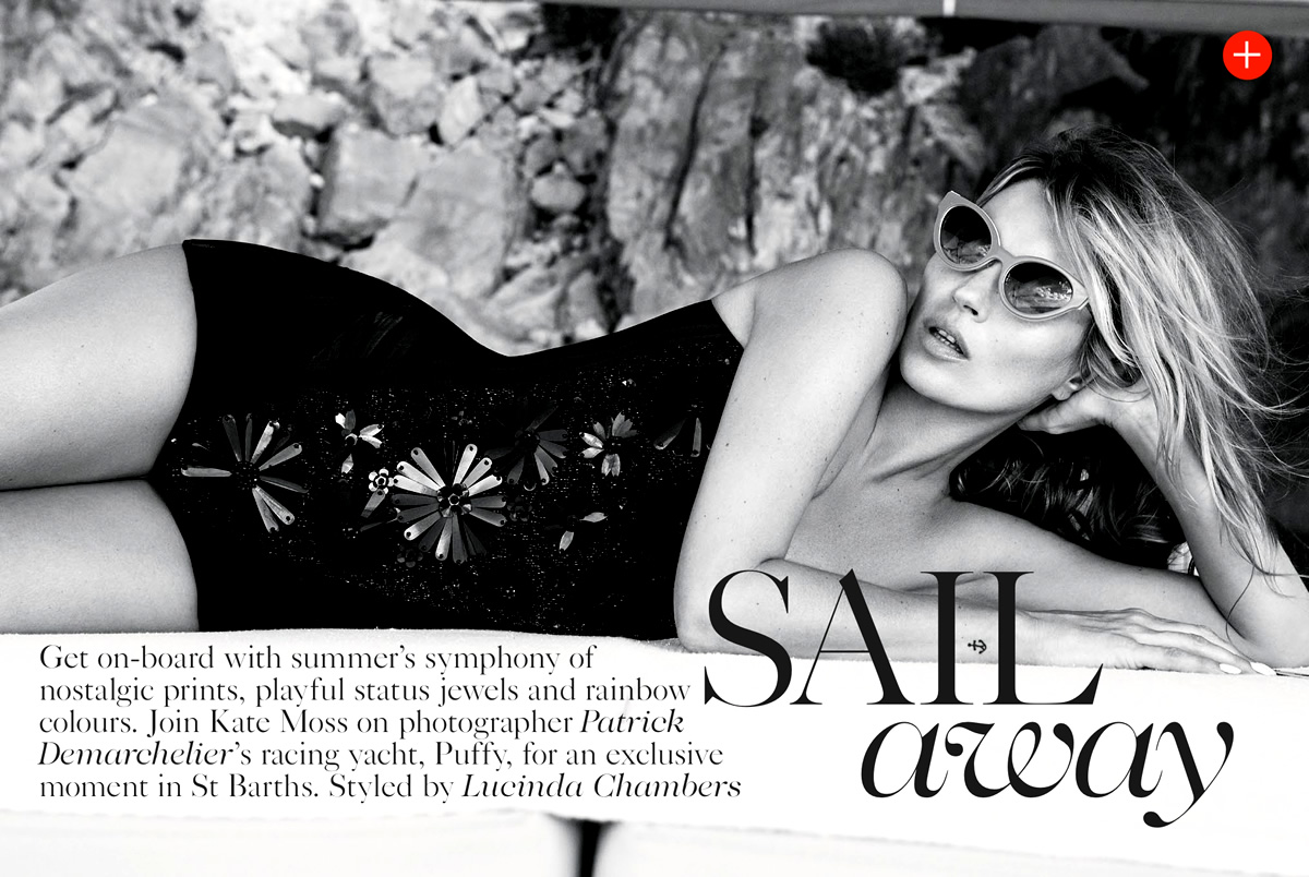 Kate-Moss-by-Patrick-Demarchelier-for-Vogue-UK-June-2013-