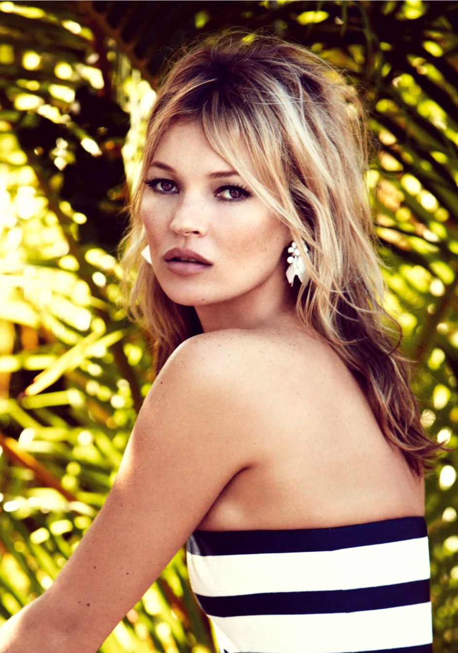 Kate-Moss-by-Patrick-Demarchelier-for-Vogue-UK-June-2013-14
