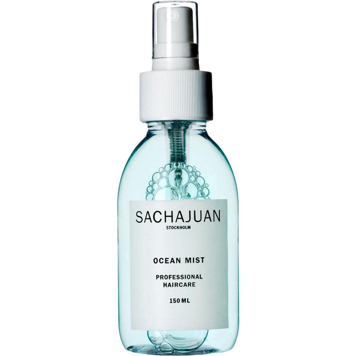 Favorit saltvandsspray