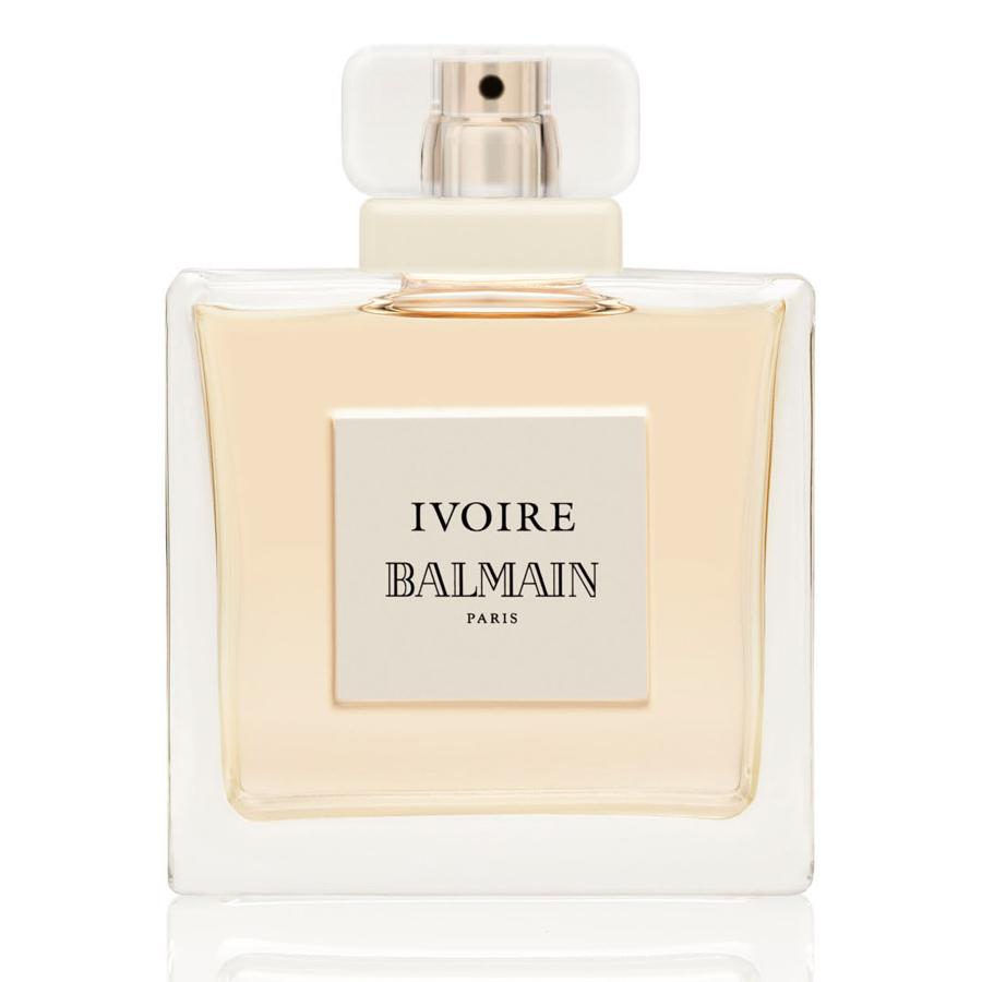 balmain-ivoire