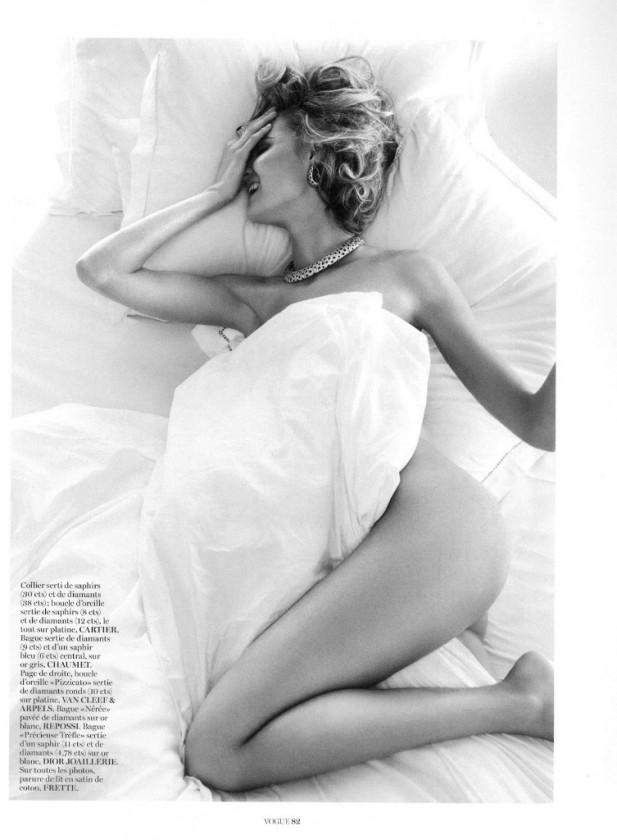 Goldiebone_VogueParis_Bijoux_May13_03