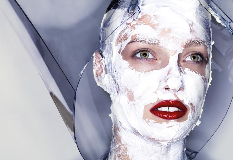 Den vigtige ansigtsrens – til din hudtype