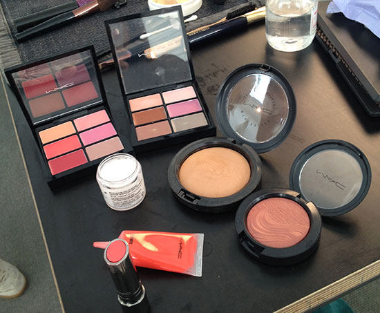 sophie-theallet-ss-2014-backstage-mac