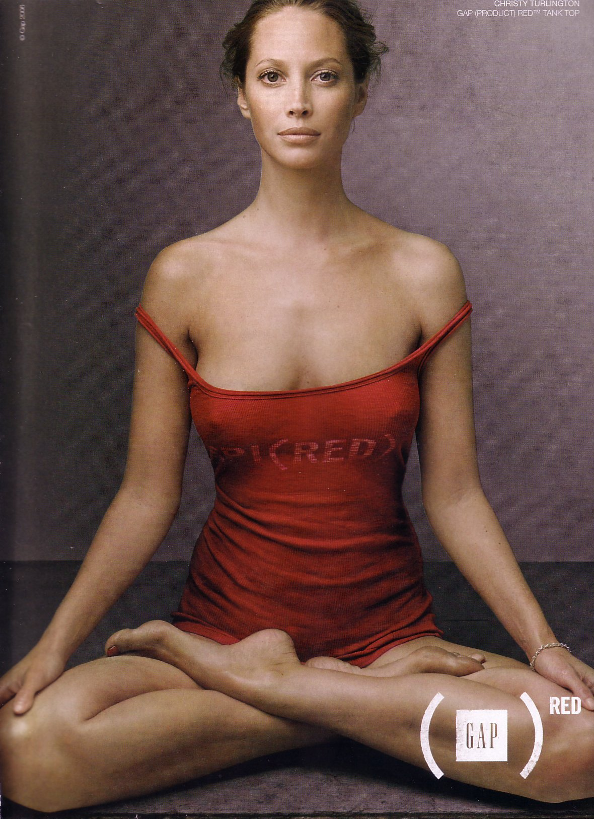 63433d1183875078-christy-turlington-red-shirt-pokies-gap-adv-christy_turlington_gap_red_ttop_nips