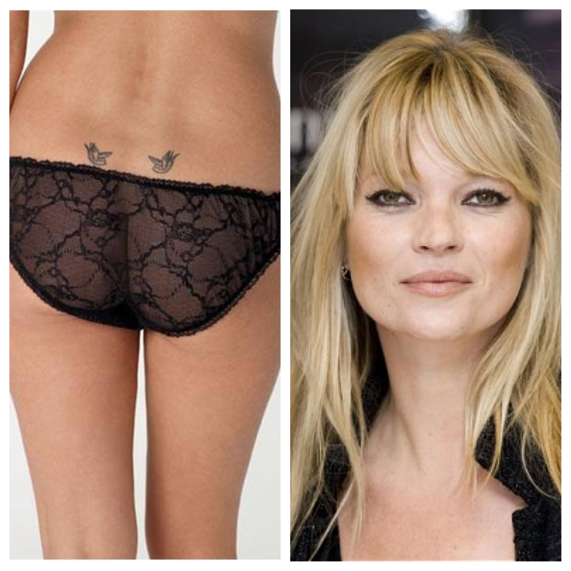 Kate-Moss-tattoos