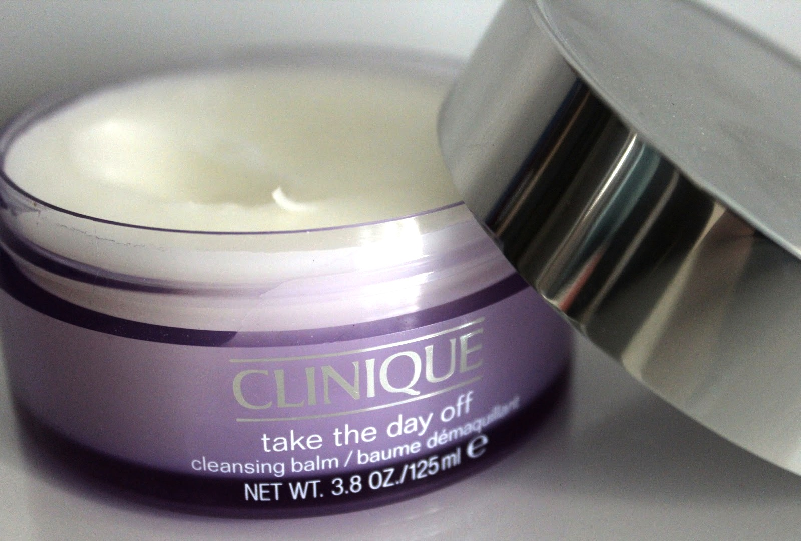 clinique-take-the-day-off-cleansing-balm-an-emma-hardie-dupe