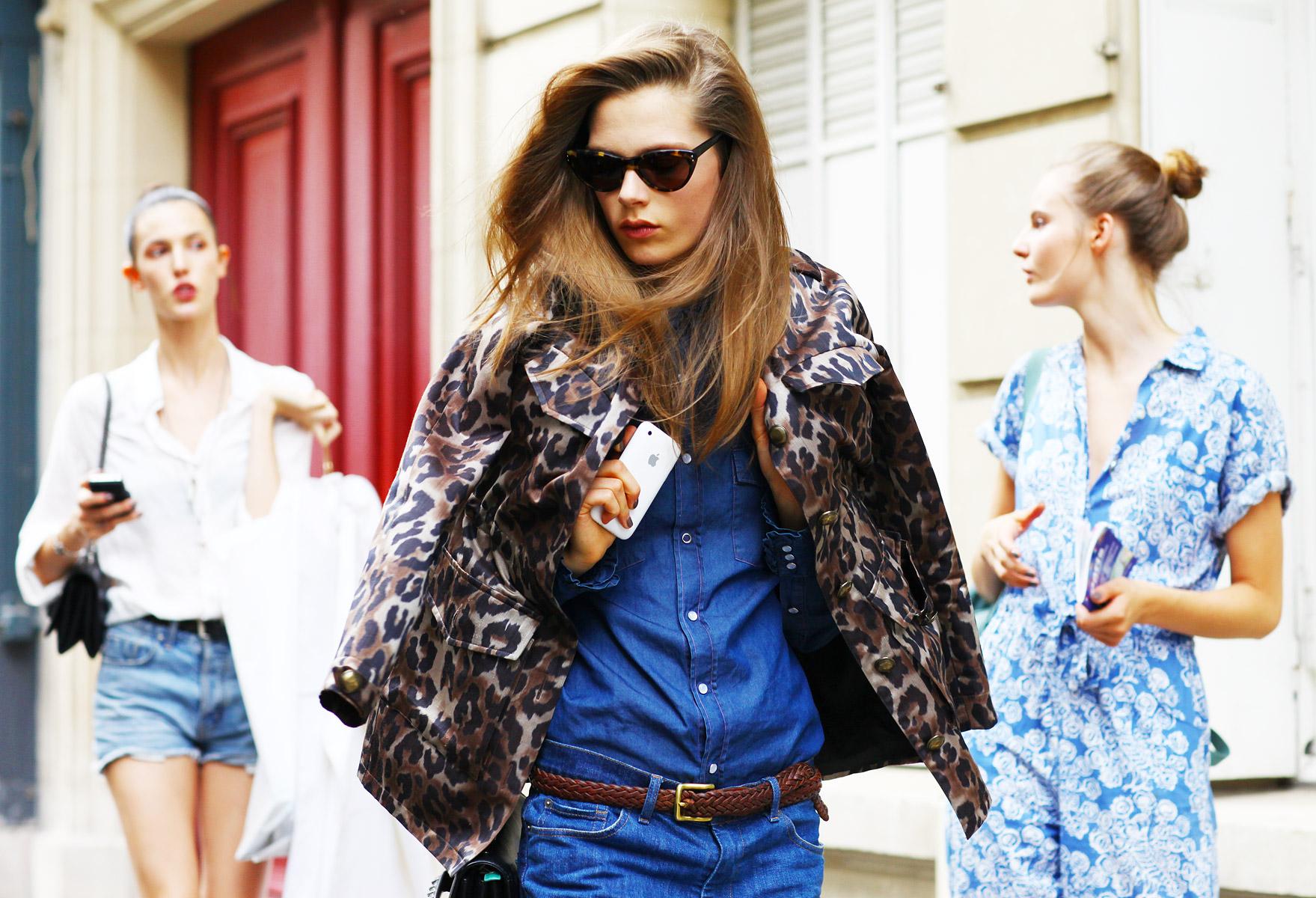 la-modella-mafia-Model-Street-Style-Fall-2012-2-Caroline-Brasch-Nielsen-2