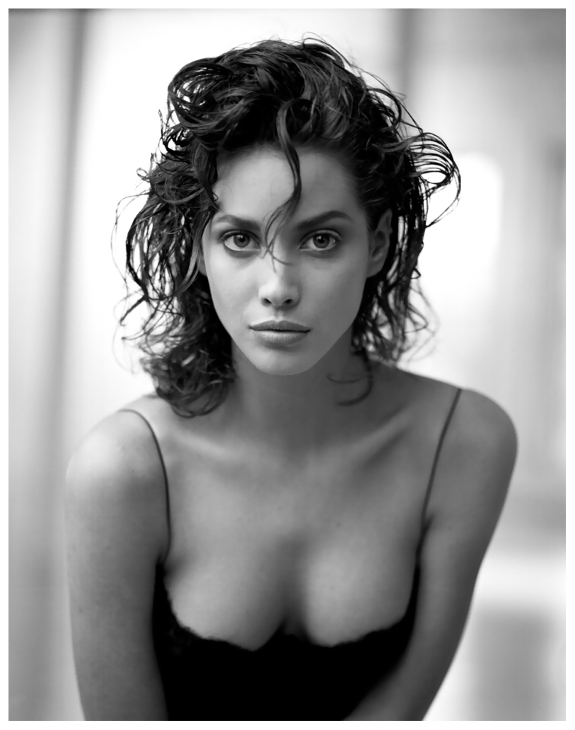 photo-arthur-elgort-christy-turlington-1987