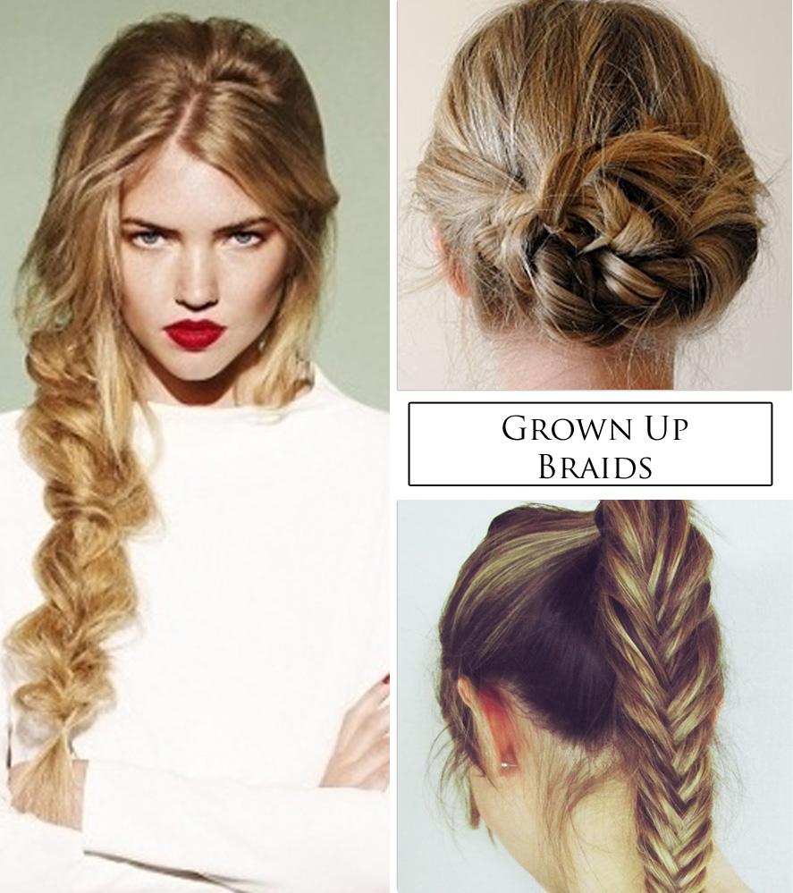 3-Easy-Summer-Updos-Grownup-Braids