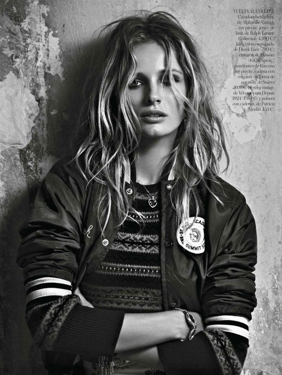 Edita-Vilkeviciute-by-Patrick-Demarchelier-for-Vogue-Spain-January-2013-05