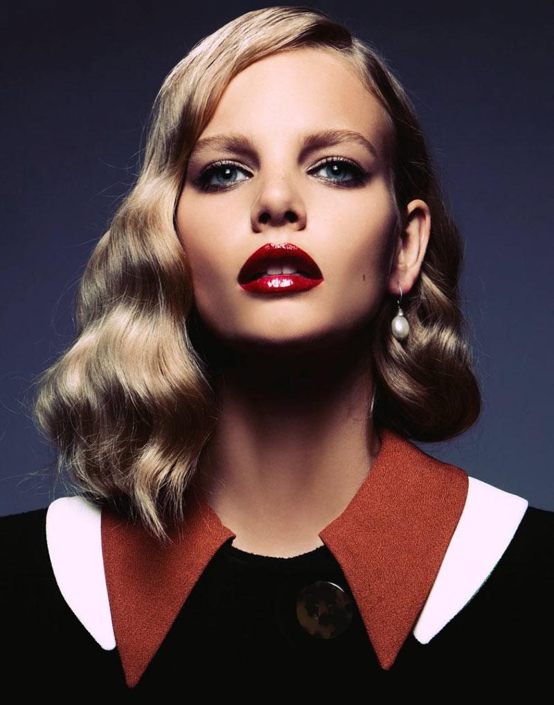 Marloes-Horst-for-Vogue-Mexico-October-2011-DesignSceneNet-03