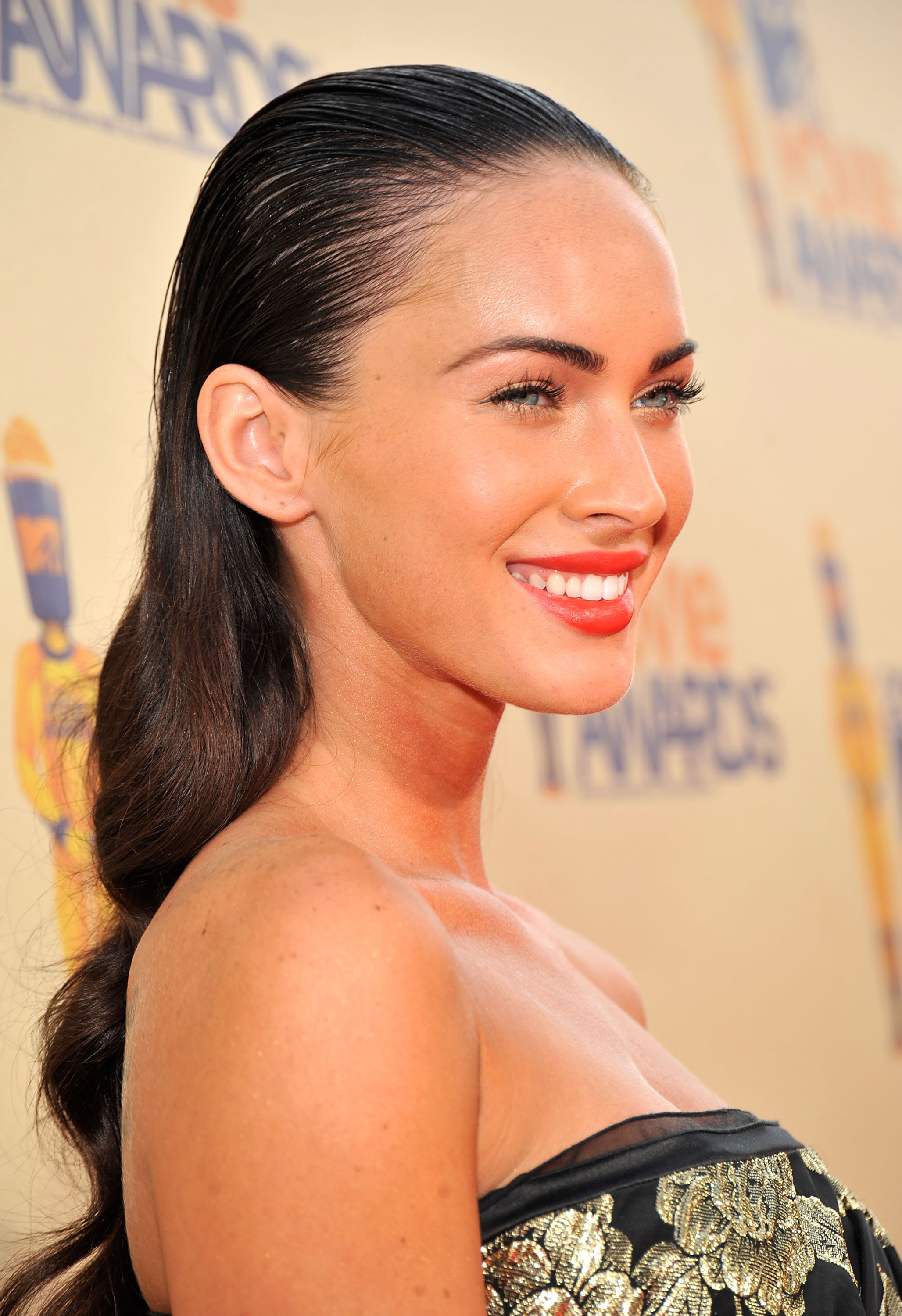 MeganFox_2009-MTV-Movie-Awards_Vettri.Net-34