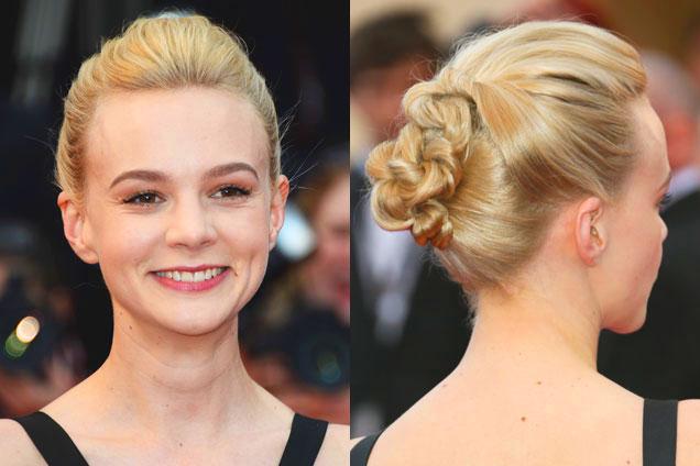 carey-mulligan-updo-hairstyle