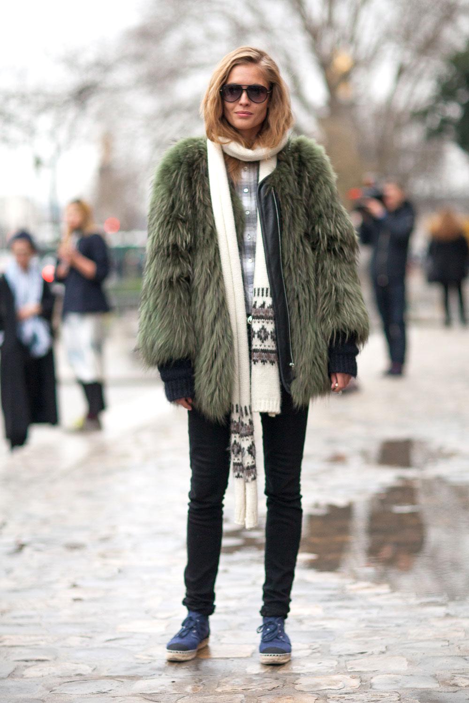 hbz-street-style-couture-s2014-paris-28