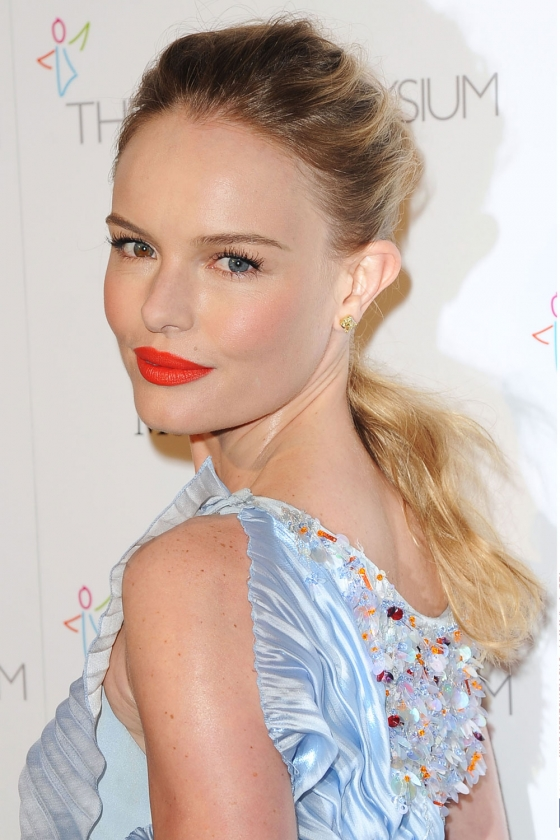 KateBosworth_1
