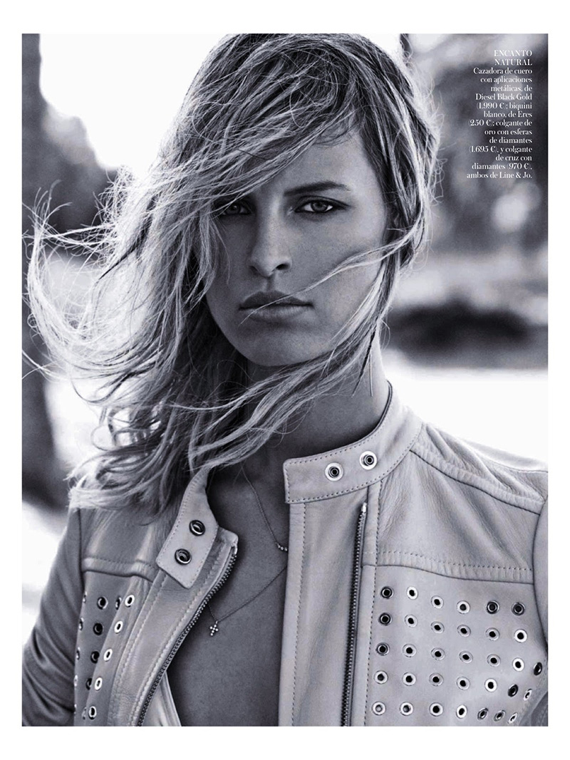 Vogue-Spain_Surfin-USA_06