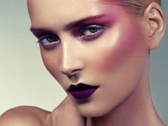 xAnja-Frers-for-Gloss-Magazine-2-570x429.jpg_pagespeed_ic_AaKl5NJcG3