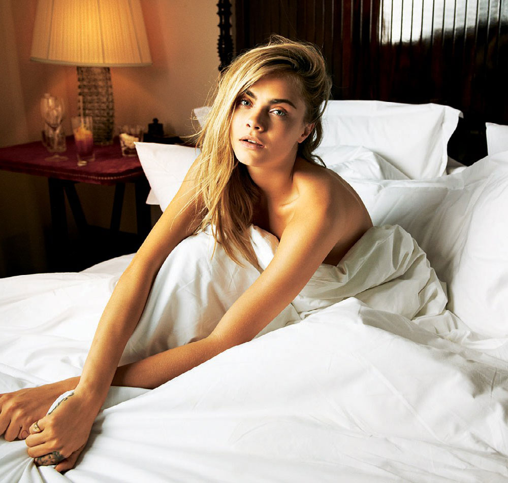 Cara-Delevingne-The-Daily-Telegraph-Oracle-Fox
