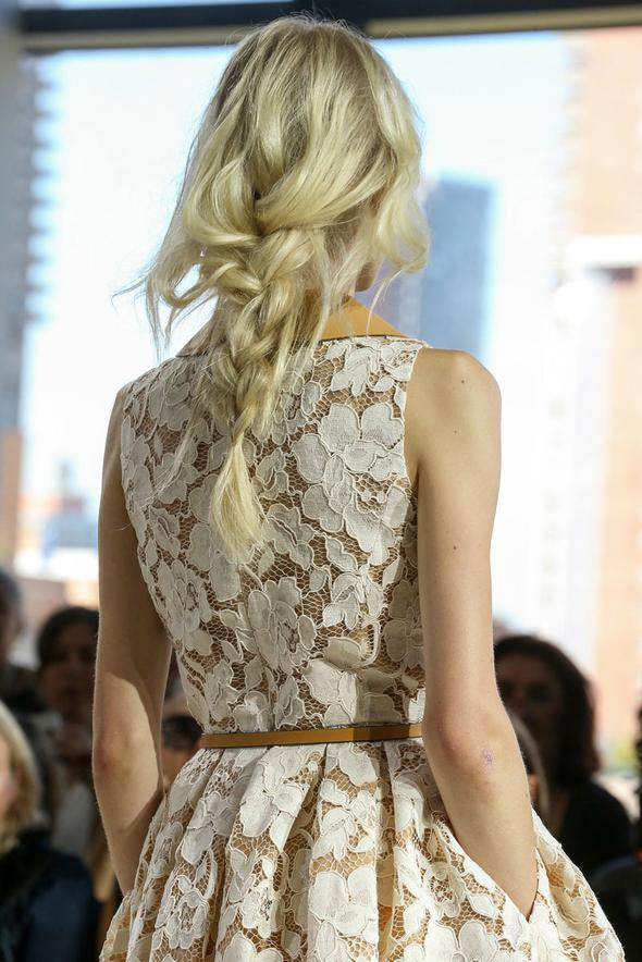 michael-kors-braid
