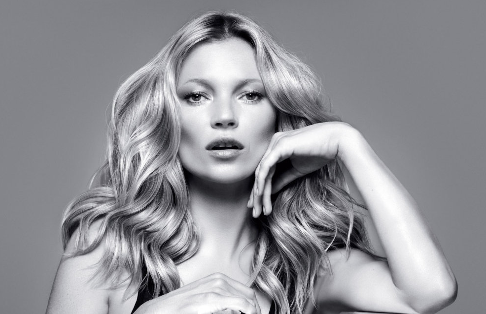 kate-moss-youblush