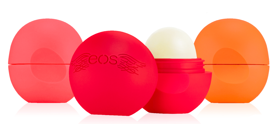 eos-lips-kiss-youblush