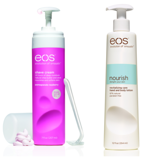 eos-body-organic-youblush